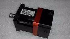 Thomson Micron 15:1 Gearhead DT90-015 32-113-353