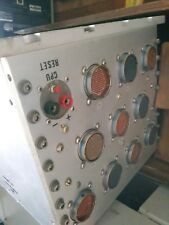 PROTOTYPE Computer made for Space Flight not flown