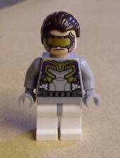 Lego Superhelden - Hydra Henchman ( Avengers Handlanger Hüdra Super Heroes ) Neu