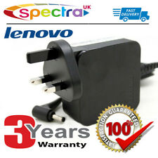 Genuine Original Lenovo IdeaPad L300 Laptop Power Supply Charger Adapter Cable