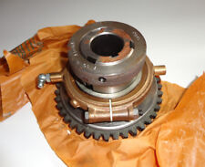 "NIB 1-3/16"" Twin Disc Clutch Model V-1045 V1045"