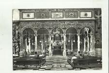 138188 padova basilica di sant antonio altare del santo