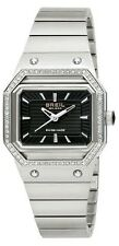 Breil BW0443 Ladies Quartz Watch