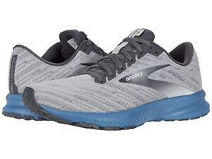 Brooks Launch 7 Running Shoes