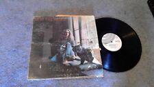 CAROL KING TAPESTRY LP  GATEFOLD SP77009
