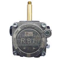 Riello RDB Pump | Part: 20030953 (3020475, 3008654)