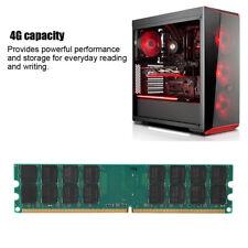 4GB 1x4GB dv4-1002ax DDR2 A42 RAM Mem for HP Pavilion dv4-1001tu dv4-1001tx