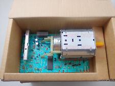 new neuf Washing Machine Timer Control Unit gala hotpoint creda 1603787 ako 513
