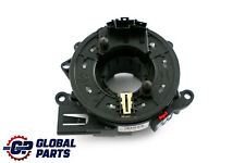 *BMW 3 5 X3 X5 Series E53 E83 E46 E39 LCI Switch Unit Steering Column 8376445
