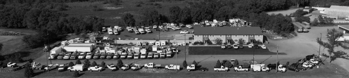 Northstar Truck Sales Inc