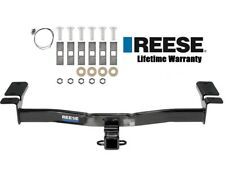 "Reese Trailer Hitch For 07-14 Ford Edge 07-15 Lincoln MKX Class 3 2"" Receiver"