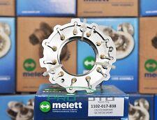 MELETT TURBINA GEOMETRIA VARIABILE GARRETT GTB1749V 757042-16