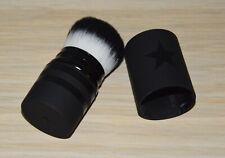 New Givenchy portable mini kabuki brush for powder VIP gift Givenchy parfums NEW