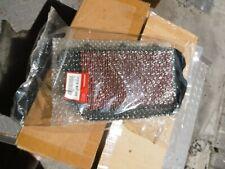 HONDA GENUINE NOS AIR FILTER 17210-MAT-000 CBR1100XX BLACKBIRD