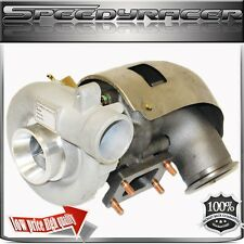 Turbo Charger GM8 fit 94-02 Chevy Silverado GMC Sierra Suburban 6.5L Diesel