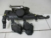 Oil Separator Crankcase M9R 760 Nissan x-Trail (T31) 2.0 DCI 4X4 8200673395