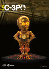 Star Wars Episode V Egg Attack C-3PO Figure EA-016 BEAST KINGDOM