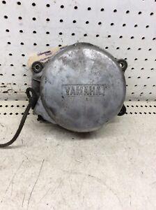 Yamaha Sx Viper 2002-06 Recoil Starter 9100407