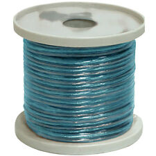 Pyle High Performance Marine Grade Speaker Wire - 50ft - Audio Cable (plmrsw50)