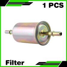 For 2003 FORD EXPLORER V6 4.0L(GAS,Vin (E)) 1PCS Hastings Filters Fuel Filter