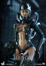 Hot Toys 1/6 Alien Vs Predator Alien Girl Hot Angel Sixth Scale Figure HAS002