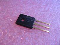 MAC11-3 Motorola SCR Silicon Controlled Rectifier Thyristor - NOS Qty 1
