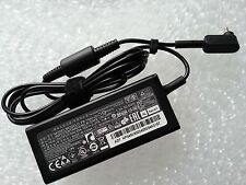 Acer Swift 3 SF314-51 SF314-52 SF315-41 Ultrabook 45W Power AC Adapter Charger