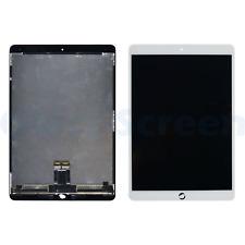 iPad Air 3rd 2019 A2123 A2152 A2153 A2154 LCD Screen Digitizer High Quality