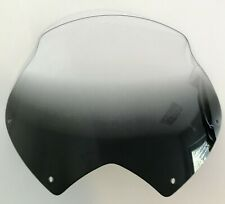 Can AM RS RSS GS Windschutzscheibe Windschild 705002939