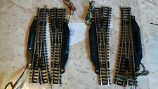N - 4 Remote Switches Lot-2
