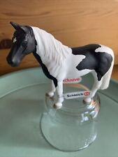 Schleich Pferd Exclusive Tennesse Walker Wallach 72151 Sonderedition NEU !