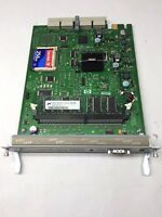 HP J8726A ProCurve Switch E5400 zl Management Module
