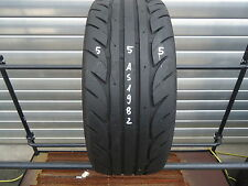 1x 205-45R16 83W Hankook Ventus R-S2 AS1982