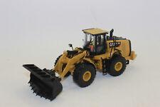 Caterpillar 1 50 Scale CAT 972m Wheel Loader 85927 Diecast Masters