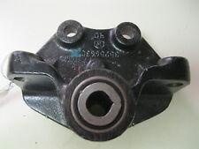 3527264 C91 Bracket International Steel casting new unused