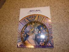2005.Catalogue vente collection italika majolique renaissance.artcurial