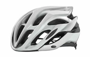 Giant Streak Helmet Size S 51-55cm