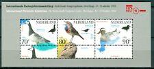 Nederland NVPH 1623 Postzegeltentoonstelling FEAPOST postfris.1994