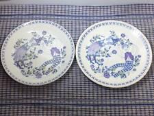 """Figgjo Turi-Design Lotte made in Norway 8"""" plates"""