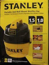 price of 1 Gallons Wet Dry Vac Travelbon.us