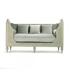 Zentique Winni New Exclusive Daybed Li Sh12 21 92 Light Green