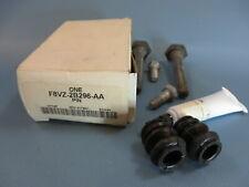 Ford Pin Kit F8VZ-2B296-AA
