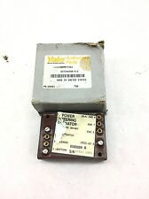 USED WITH BOX YALE 505977503 POWER STEERING ACTIVATOR, FAST SHIPPING! SB7