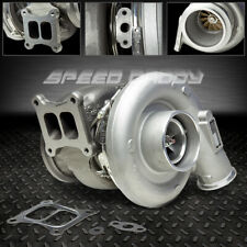 FOR DODGE L10 ISM M11 DIESEL HX55 HX55W T4 500+HP TURBOCHARGER TURBO CHARGER