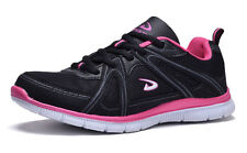 New Women's Sneakers Athletic Tennis Shoes Running Walking Sport Casual Training