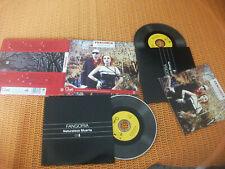 FANGORIA , 2 CD, NATURALEZA MUERTA, SUBTERFUGE CLASSICS, ed especial