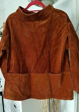 Unbranded Cotton Boat Neck Other Women's Tops