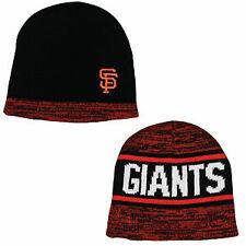 San Francisco Giants Reversible Beanie SGA 6/30