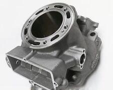 Yamaha YZ250 03-14 Factory OEM Cylinder - New 5UP-11311-20-00