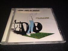 Josh Joplin : Future That Was Alternative Rock 1 Disc CD